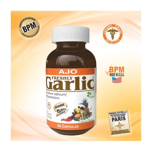 garlic-250mg-50-caps-natural-freshly