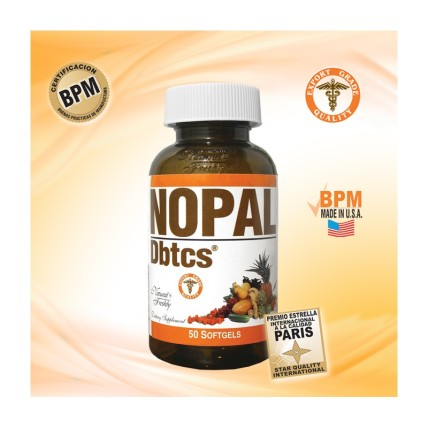 nopal-dbtcs-340-mg-50-sg-natural-freshly